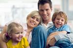 Wichtige Versicherungen sichern Ihre finanzielle Unabhängigkeit