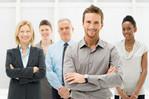 Empfehlenswerte Versicherungen die Ihre Grundabsicherung sinnvoll ergänzen können
